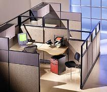 AMI Installations of Baltimore, Maryland - Office ...